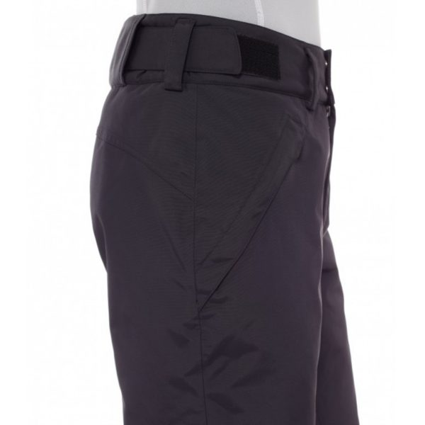 new product 94181 35f0c The Uomo Monte Da Pantalone Nero Montagna Presena Tnf Face N