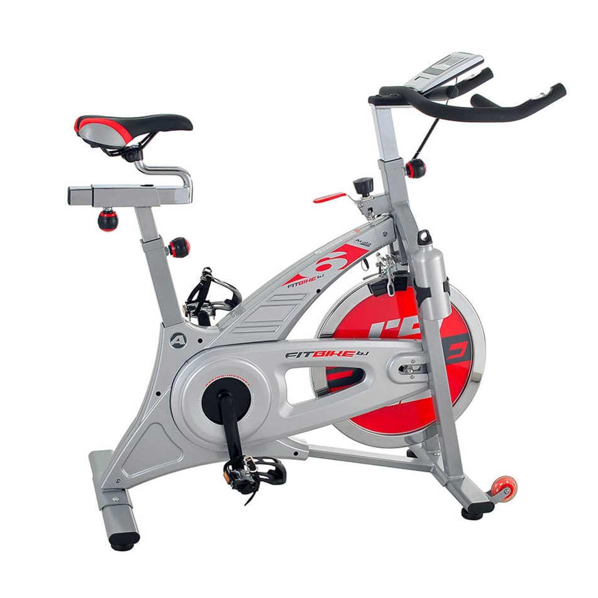Atala-Fit-bike-6