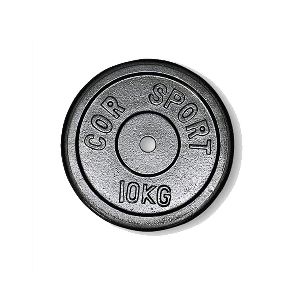 disco_ghisa_10kg