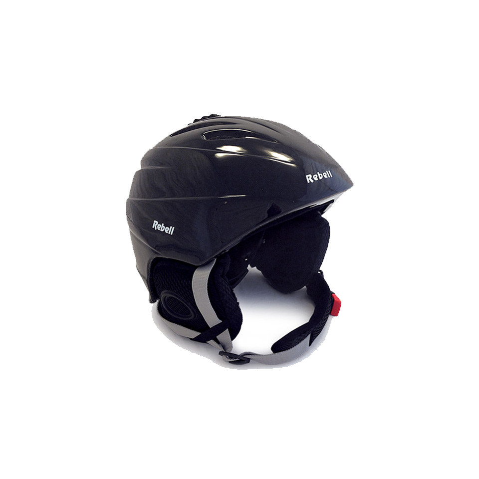 Casco-Rebel-Nero-1
