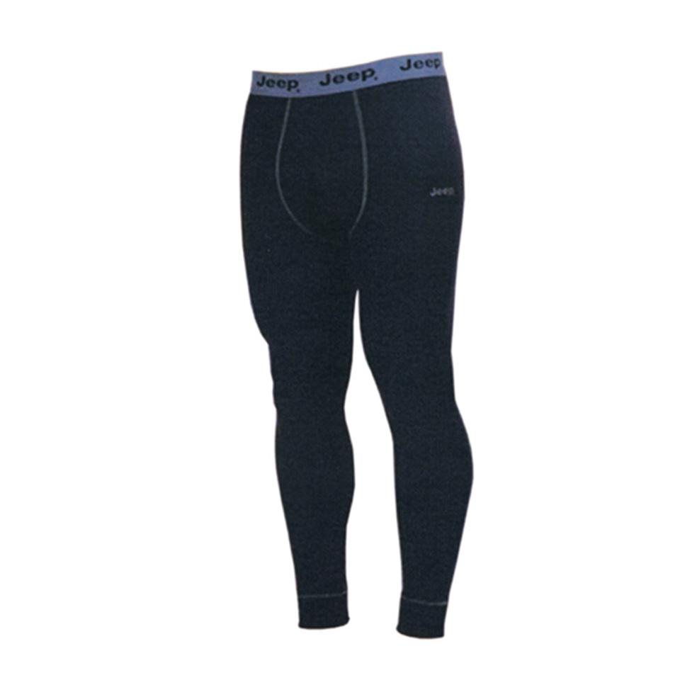 Pantalone-termico-uomo-rebell-