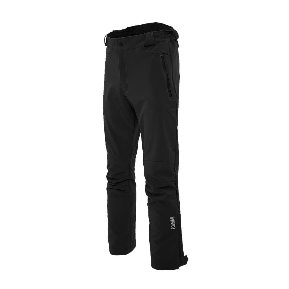PantaloneSCIColmar-Uomo-1