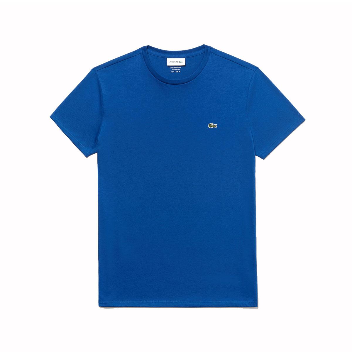 T-shirt da uomo, Lacoste