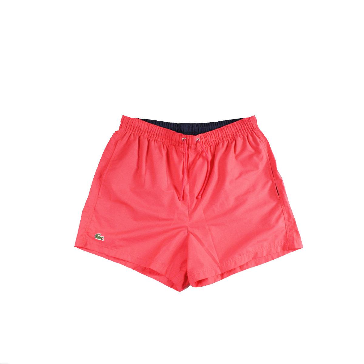 Pantaloncino Lacoste