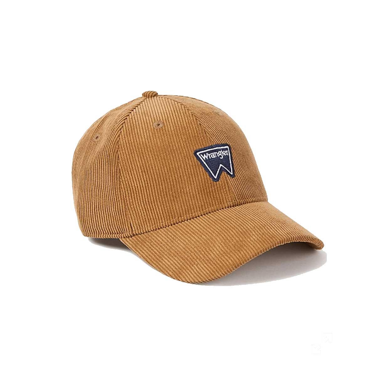 W0V0UGH08-1-cappello in velluto a coste